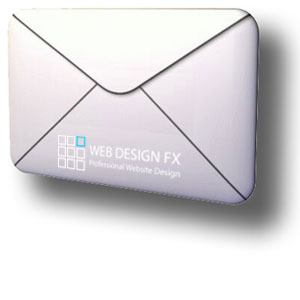 Contact Web Design Bolton