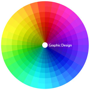 Graphic Design Bolton - Logo Design Bolton / Greater Manchester
