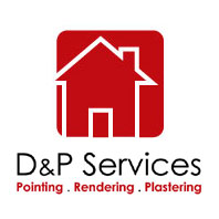D and P Services